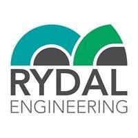 Rydal Engineering