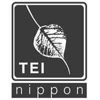 Nippon TEI - St. Louis
