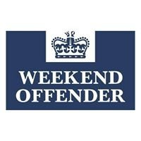 Weekend Offender MILANO