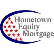 Hometown Equity Mortgage