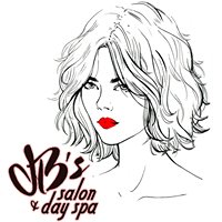 JB's Salon and Day Spa