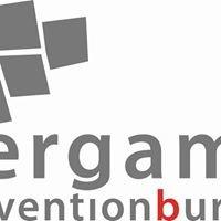 Bergamo Convention Bureau