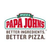 Papa John's Pizza Walnut Creek, CA