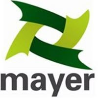 Mayer Recycling GmbH