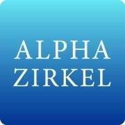 ALPHAZIRKEL