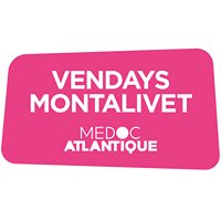 Vendays-Montalivet - Médoc Atlantique