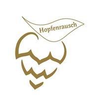 Hopfenrausch