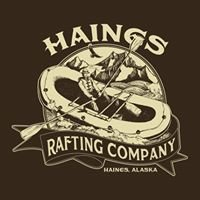Haines Rafting Company