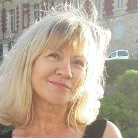 Marie Pascale Bonamy - Hypnothérapeute, Psycho-energéticienne