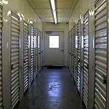 Midland Park Self Storage