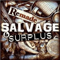 Remade Salvage