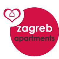 Zagreb Apartments by First Choice