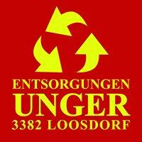 Entsorgungen Unger GmbH
