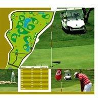Golf Pitch & Putt del Balneario de Cofrentes