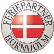 Feriepartner Bornholm