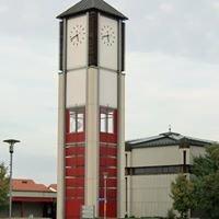 Pfarrei St. Johannes Ev. Landau an der Isar