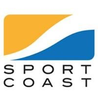 Sport Coast