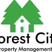 Forest City Property Management