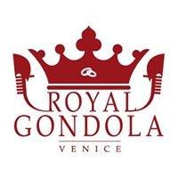Royal Gondola