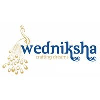Wedniksha Wedding Planners Private Limited