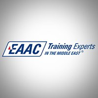 EAAC Group for Training& Consultancy