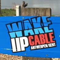 Wake-up Cable Antwerpen