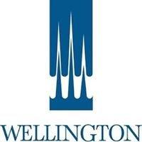 Wellington Laboratories Japan Inc.