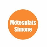 Mötesplats Simone