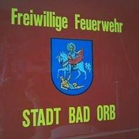 Feuerwehr Bad Orb