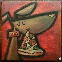 Datsa Pizza