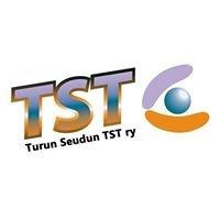Turun Seudun TST ry