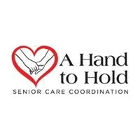 A Hand to Hold Senior Care Coordination