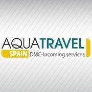 Aquavip Valencia