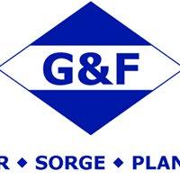 Groß & Faschin Gmbh, Versicherungsmakler, Büro Klingenthal