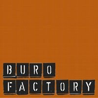 Burofactory