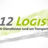 12logistics GmbH