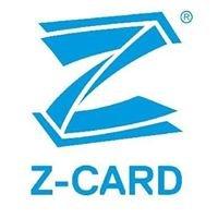 Z-Card PocketMedia Solutions NZ
