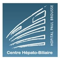 Centre Hépato-Biliaire, Hôpital Paul Brousse