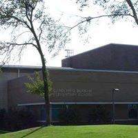 Carolyn G. Bukhair Elementary