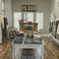 Plush Boutique