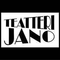 Teatteri Jano