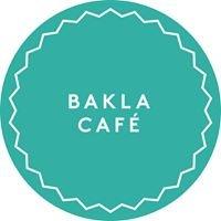 Bakla café