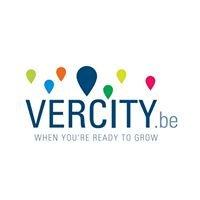 Vercity