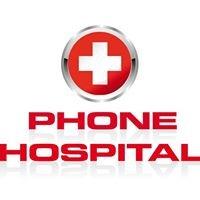 Phone Hospital Hannover