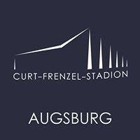 Curt-Frenzel-Stadion (CFS)