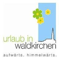 Touristinfo Waldkirchen