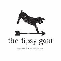 The Tipsy Goat