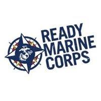 Ready Marine Corps
