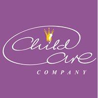 Child Care Company