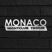 Monaco club Trogir